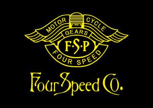 4speed-logo