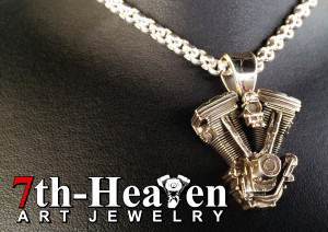 7th-Heaven-Art-Jewelry